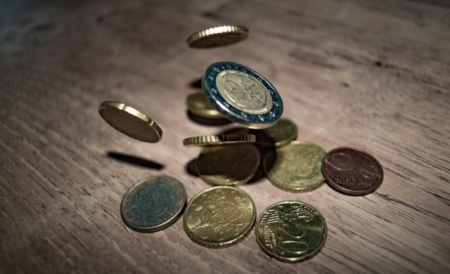 COVID-19 и икономиката: Какви са рисковете пред България?