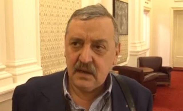 Проф. Кантарджиев: Потвърдените случаи на COVID-19 вече са 458