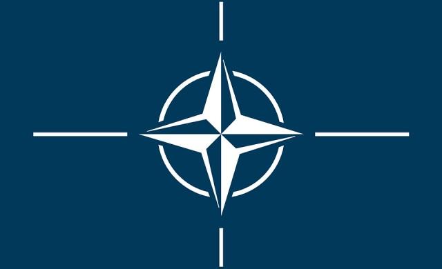 Командването на НАТО в Европа влиза в борбата срещу вируса