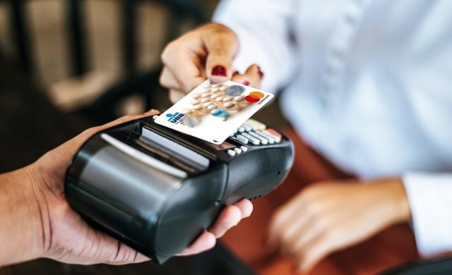 ОББ и Mastercard със съвместна кампания за даряване на средства