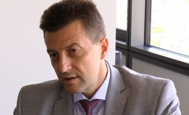 Петър Андронов: Мораториумът ще важи за редовните платци