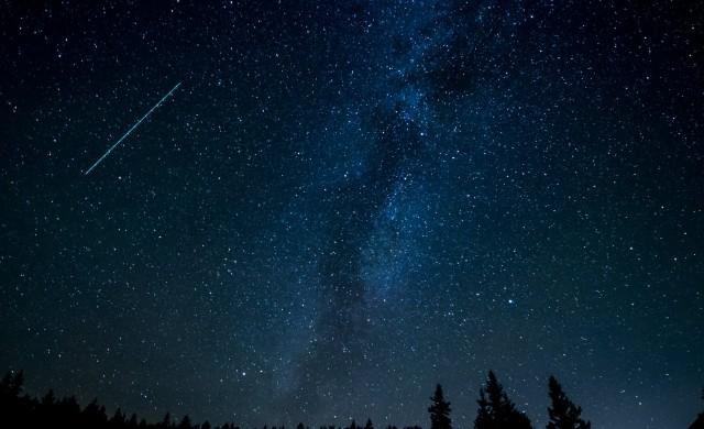 Чакаме комета, видяна за последно от древните египтяни