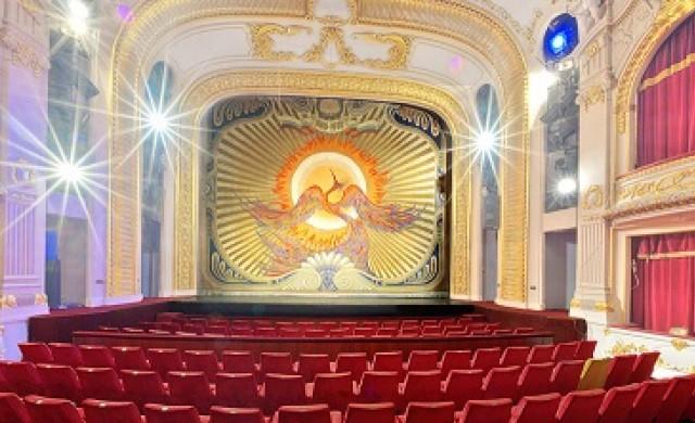 Народният театър ще излъчва онлайн безплатно откъси от постановки