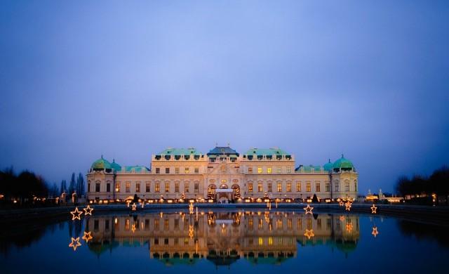 Австрия облекчава мерките срещу COVID-19 от следващата седмица