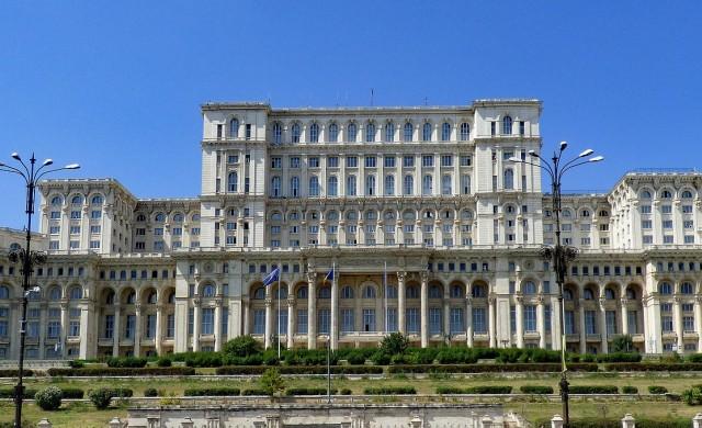 Румъния удължава извънредното положение с един месец