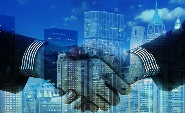 Мярката 60/40: Фирми искат помощи за 7231 служители