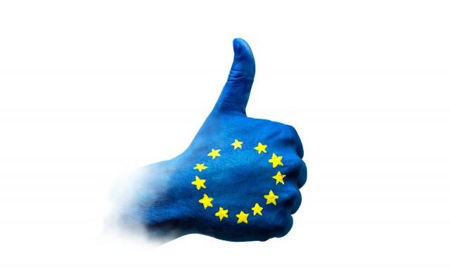 Дер Лайен: България показва, че солидарността е в сърцето на ЕС