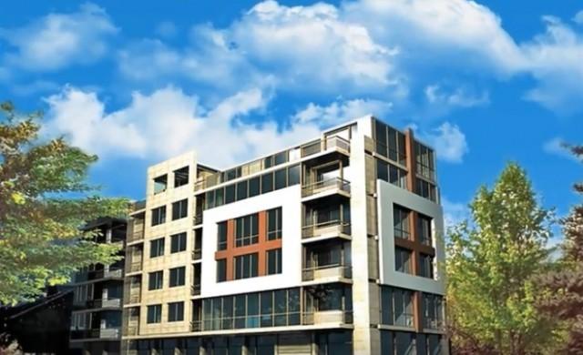 АДРЕС: Отдръпване има при новите клиенти на пазара на имоти