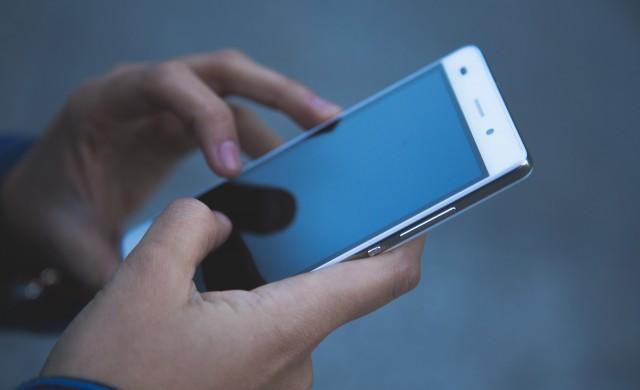 Телефонните измамници вече ползват