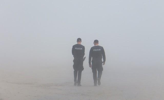 Северна Македония удължава полицейския час