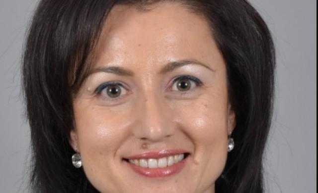 Танева: Ще има достатъчно българско прясно агнешко за Великден