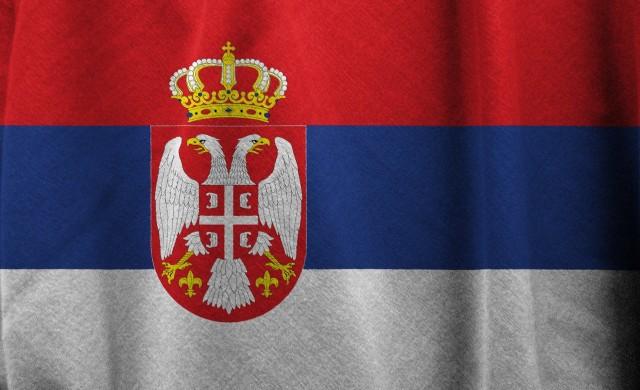 Цял гарнизон в Сърбия се зарази с коронавирус