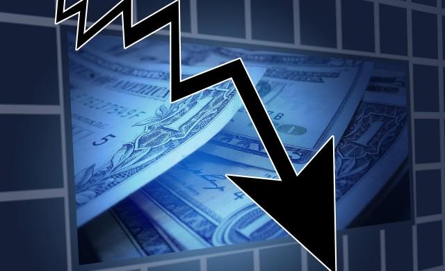 Водещите икономики отчитат рекорден спад на бизнес активността