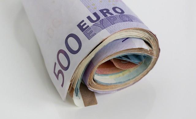 ЕК одобри схемата за подкрепа на малките фирми в България