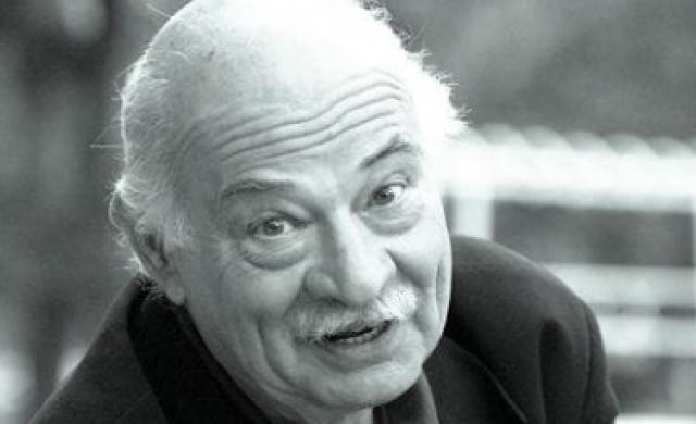 Отиде си големият български актьор Вълчо Камарашев