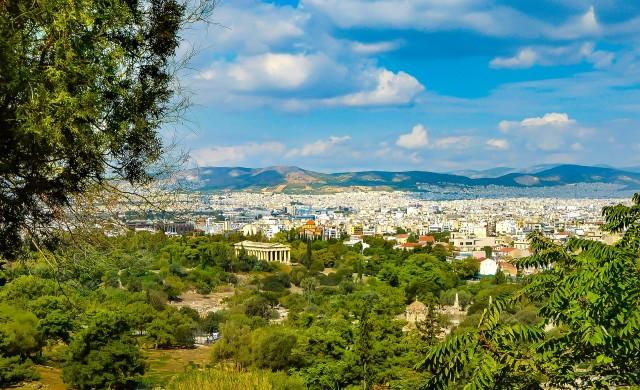 Гърция затяга ограниченията преди Великден