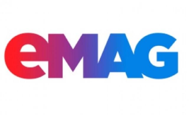 eMAG прави поредица от дарения за болници