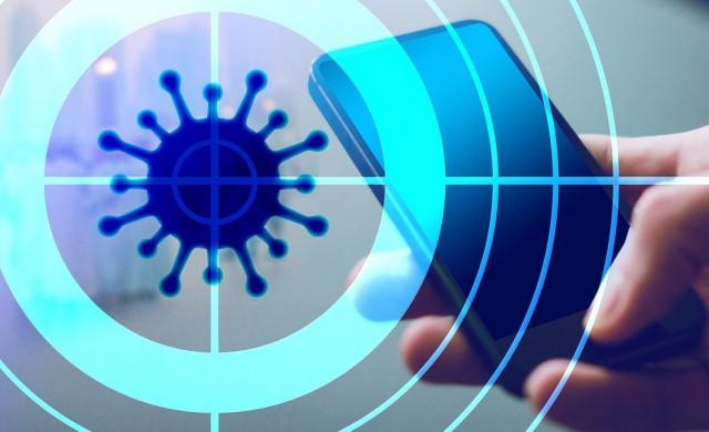 Apple и Google разработват приложение за следене на COVID-19