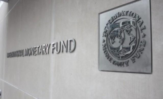 МВФ: Половината свят иска спешни заеми заради коронавируса