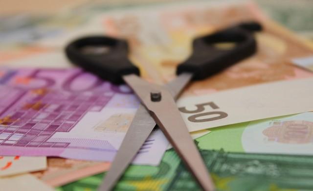 Инфлацията в Европейския съюз се забавя