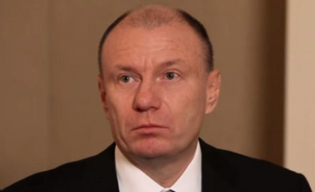 Това са най-богатите хора в Русия през 2020 г.