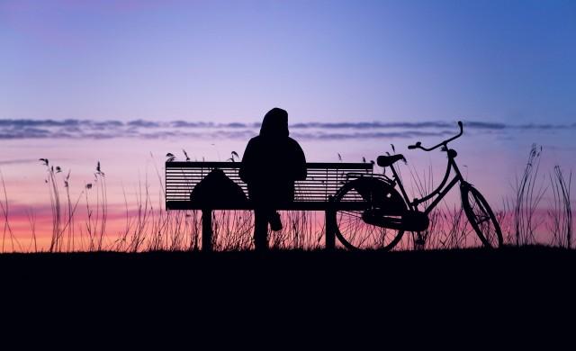 Австралия: Велосипедите са новата тоалетна хартия