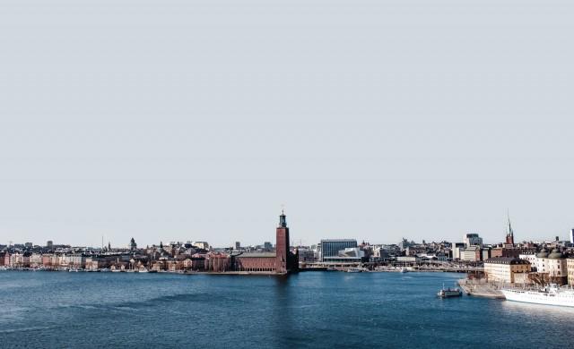 Без блокади Швеция oчаква стадния имунитет в Стокхолм до седмици