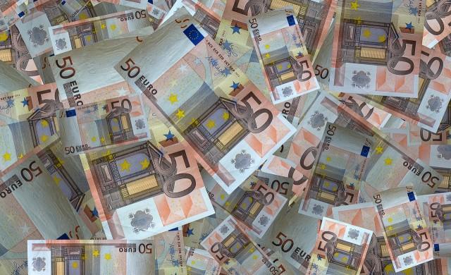 Ройтерс: България емитира облигации за 2 млрд. евро