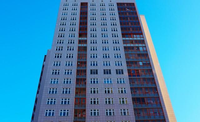 Ръст на сделките с имоти само в един от големите градове у нас