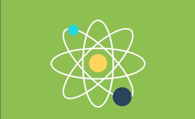 Проектът АЕЦ Белене ще се забави заради коронавируса
