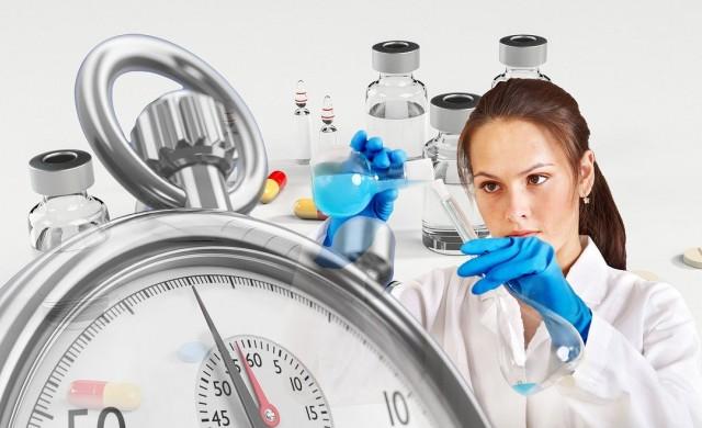 Ето кога можем да очакваме ваксината срещу COVID-19