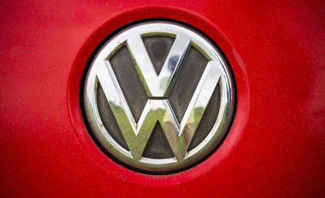 VW очаква да приключи 2020 година на печалба