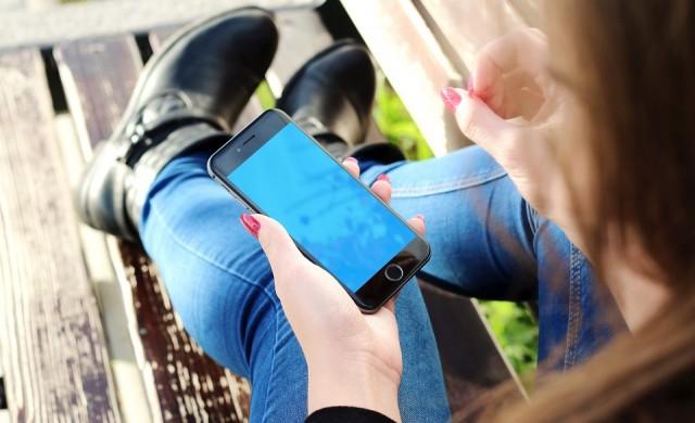 VIVACOM предлага смартфони с отстъпка до 100 лв.