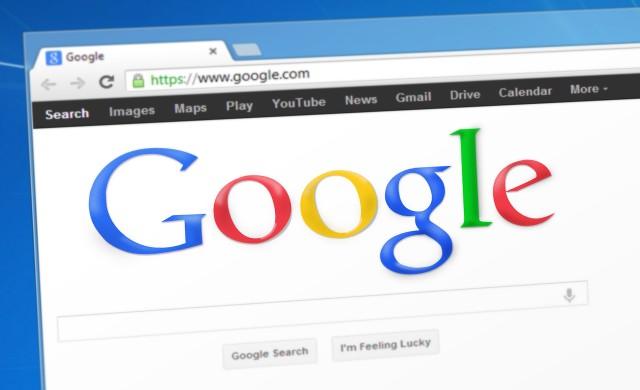 Специален екип в Google се бори с лъжливи реклами