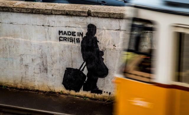 Успя ли МВФ да помогне на световната икономика по време на пандемията?