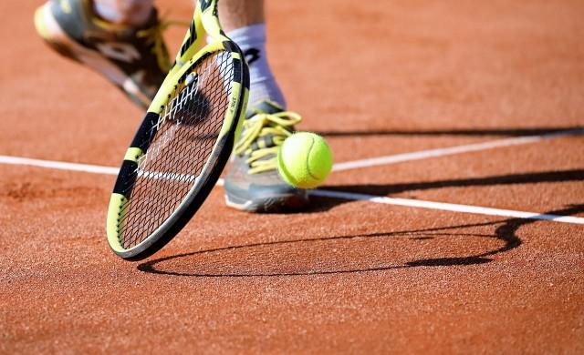 Защо част от топ тенисистите отказват да се ваксинират?