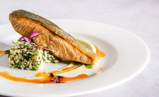 Най-евтините ресторанти със звезда Мишлен по света