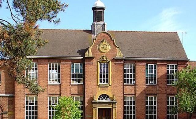 Кои са най-старите училища в света?