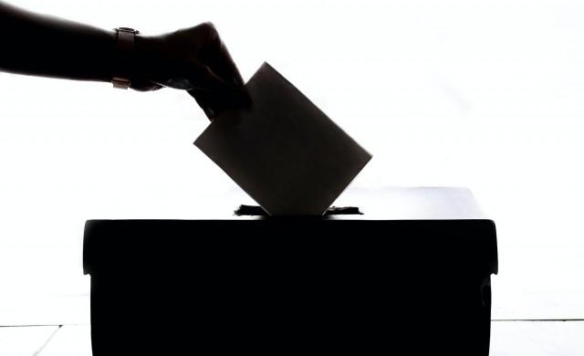 Какви са резултатите от изборите при преброени на 98.93% бюлетини?