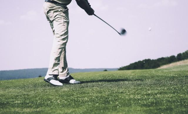 Какво знаем за тайното голф игрище на Майкъл Джордан?