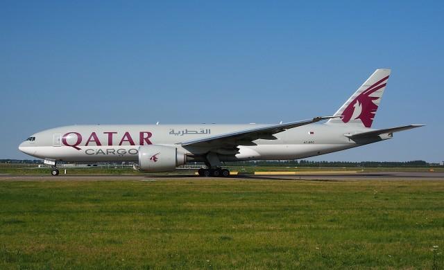 Qatar Airways: Ваксинацията ще е нужна, за да пътувате