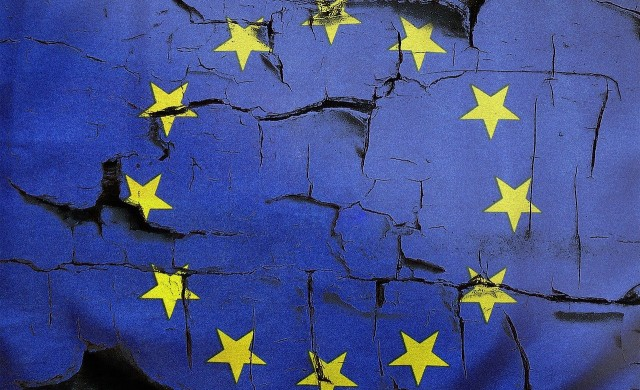 Европейският проект за общи облигации - успех или провал?