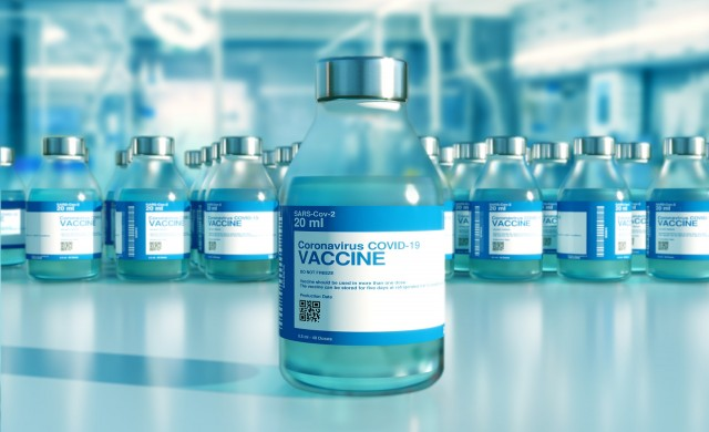 ЕМА: Има връзка между ваксинацията с AstraZeneca и случаите на тромбоза