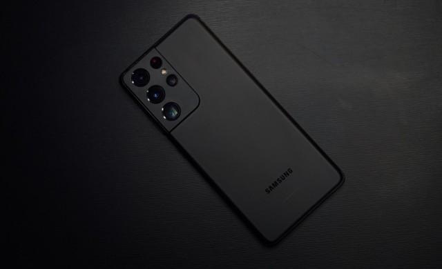 Samsung очаква 44% ръст на печалбата за първото тримесечие