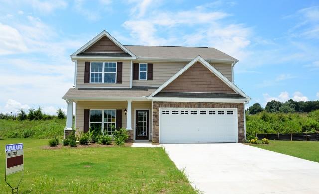 Цените на имотите в САЩ с най-силен ръст от 2006 г. насам