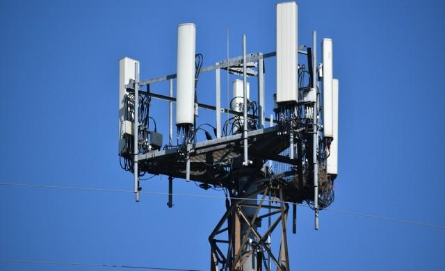 Vivacom спечели лиценз за честотна лента в българския търг за 5G