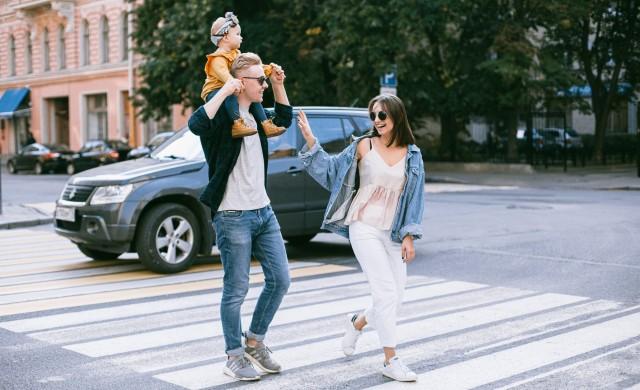 Психолозите опровергават 7 мита за родителството, в които вярваме от векове
