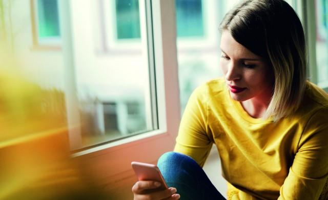 Мобилното приложение Lidl Plus вече е налично в HUAWEI AppGallery