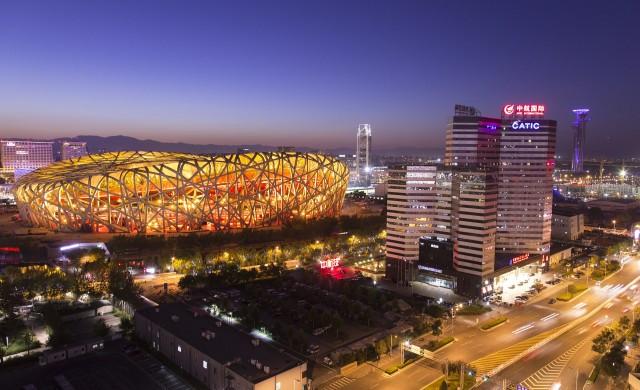 Пекин измести Ню Йорк и вече е градът с най-много милиардери