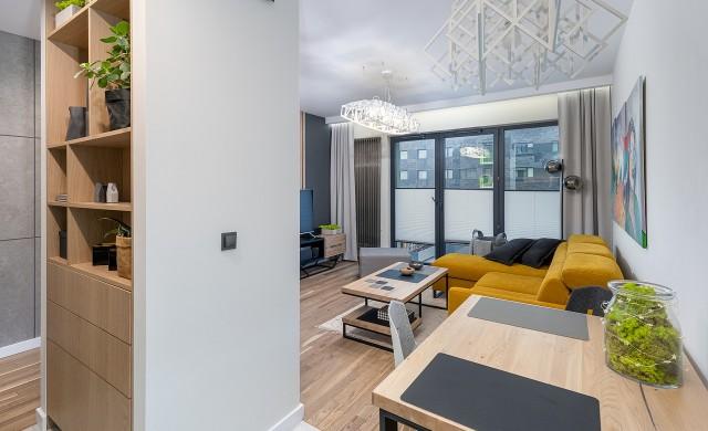 Кое се повиши повече – наемите или цените на жилищата?